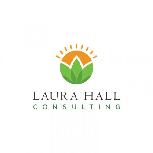 Financial Advisor Logos Baltimore