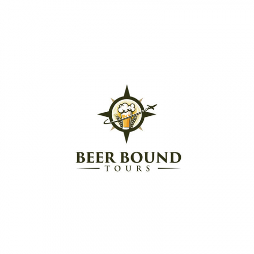Tourism Business Logos Las Vegas