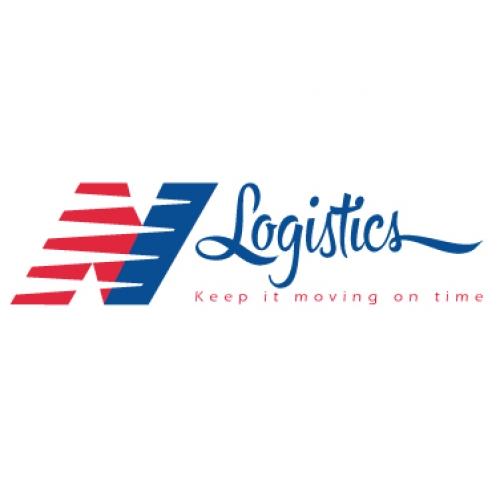 Transportation Logos Memphis