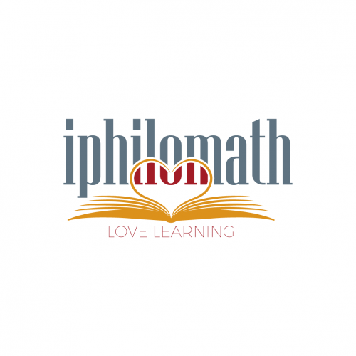 Academic Logos Memphis
