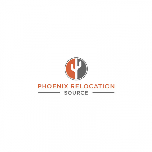 Software Development Company Logos Phoenix