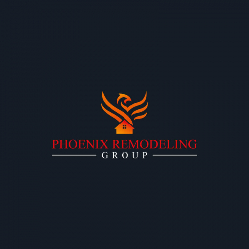 Medical Tourism Industry Logos Phoenix