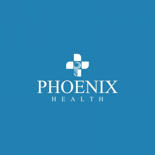 Phoenix Weaponry Manufacturer Logos