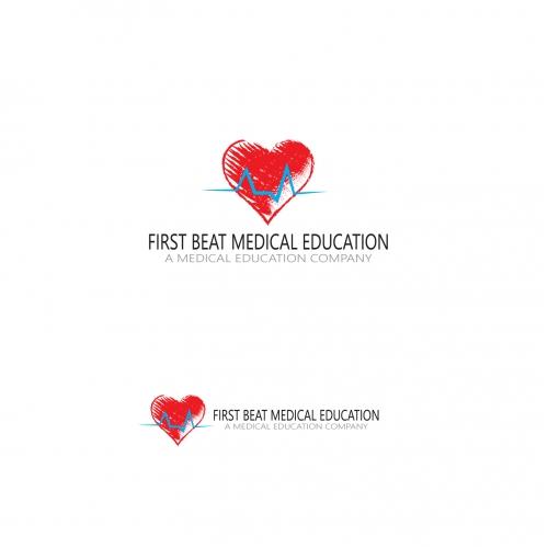 Tempa Medical Institute logos