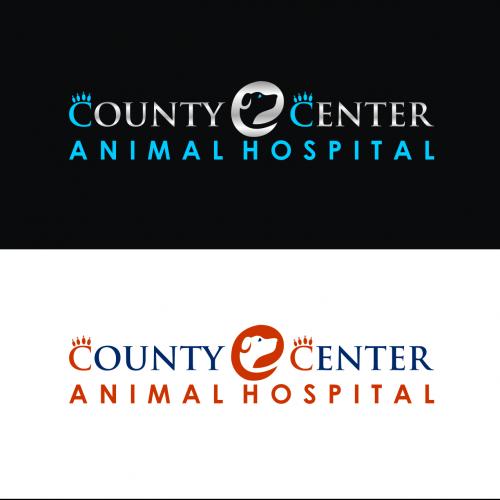 Tempa Hospital Logo