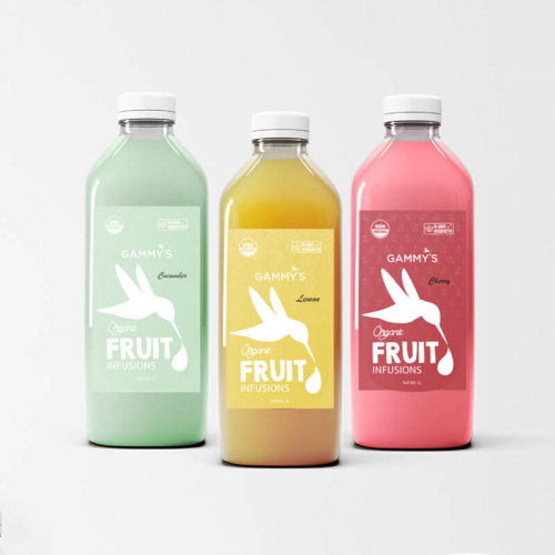 Packaging Design Best Product Package Design Online