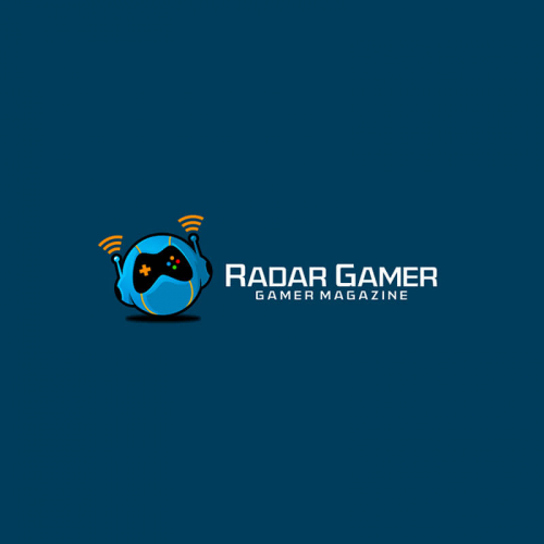 Gaming Logo Maker