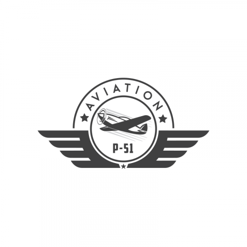 Vintage Logo Generator