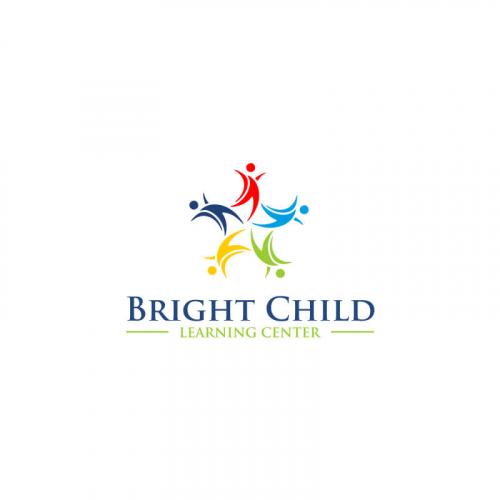 Daycare Logo Design Online