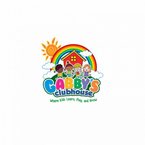 Make Daycare Logos