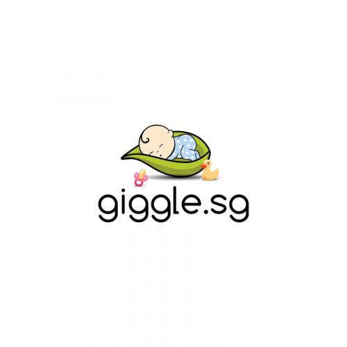 Logos For Kids