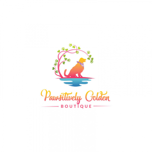Animal & Pet Online Logo Design Inspiration