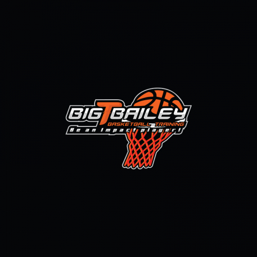 Online Basketball Logo Design