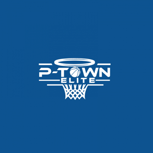 Get Basketball Logo Design