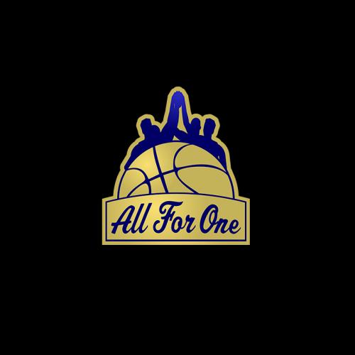 Basketball Logo Design Ideas