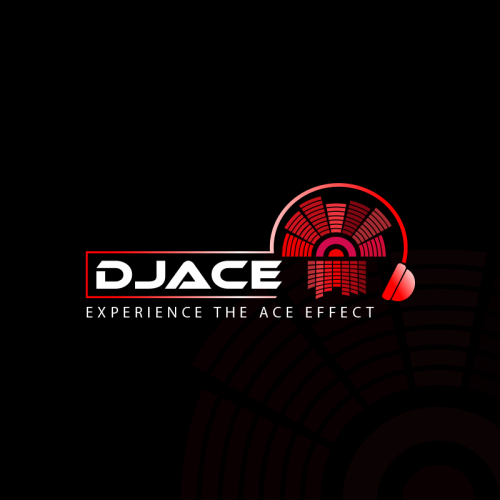 DJ Logo Project
