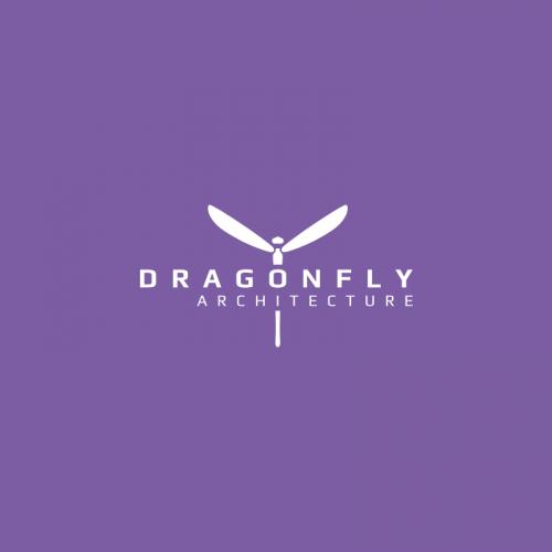 Architecture online Logo Designs