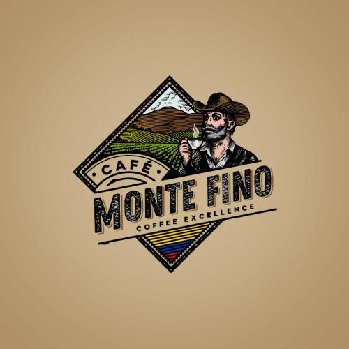 Farm Online Logo