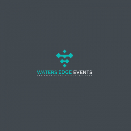 Event Logo Design Inspiration