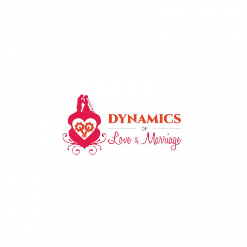 Love Logo Designs