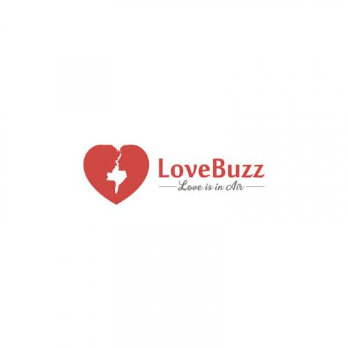 Dating Logos