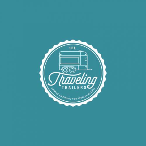 Catering Logos Design online