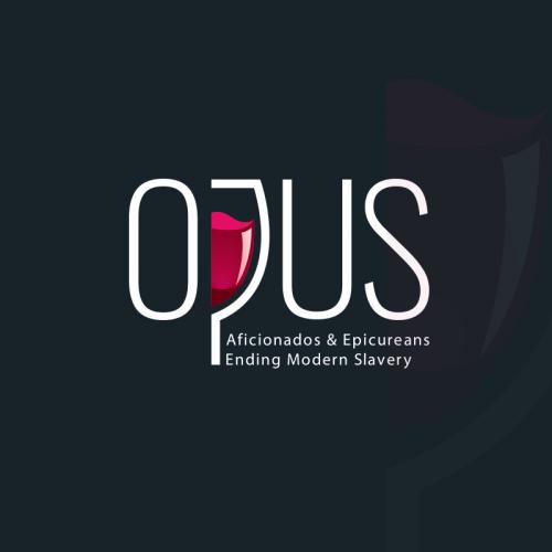 Online Charity Logo