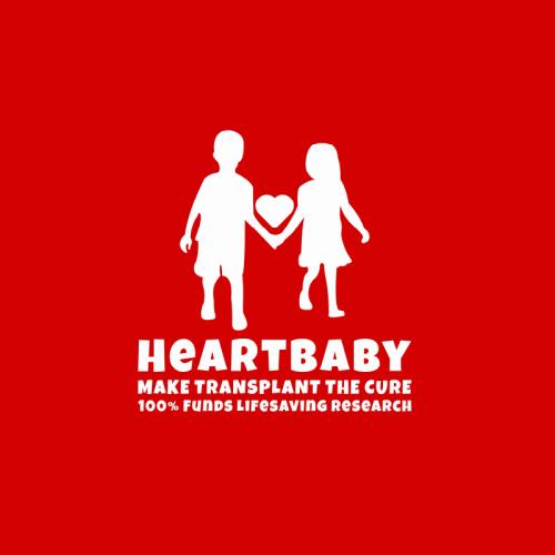Charity online Logo Maker