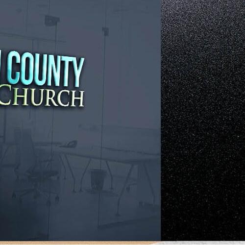 Church Logos Online tool