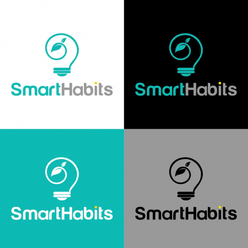 best healthcare logos