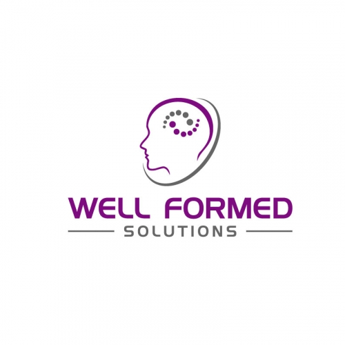Create healthcare logo online