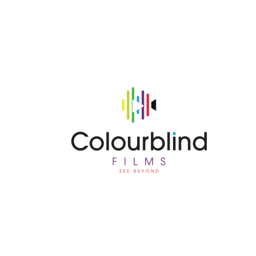 Create Film industry logo