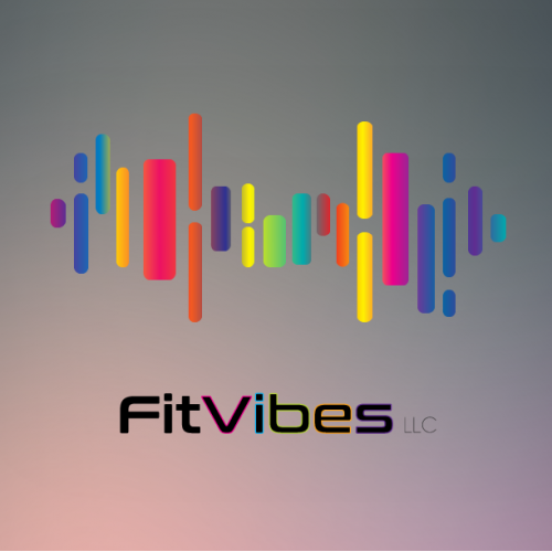 audio logo company