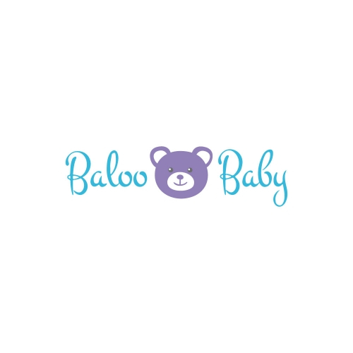Babies Logo Design