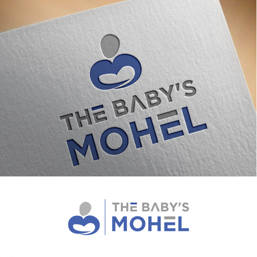 Get Babies logo Online