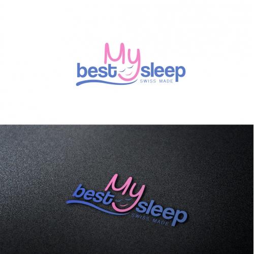 Create Babies logo online