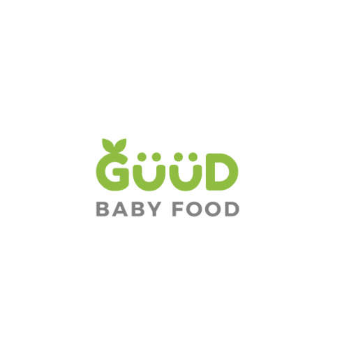 Design Babies Logo Online