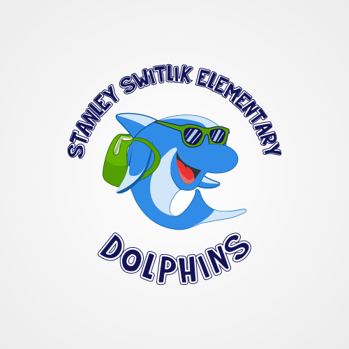 School logos online