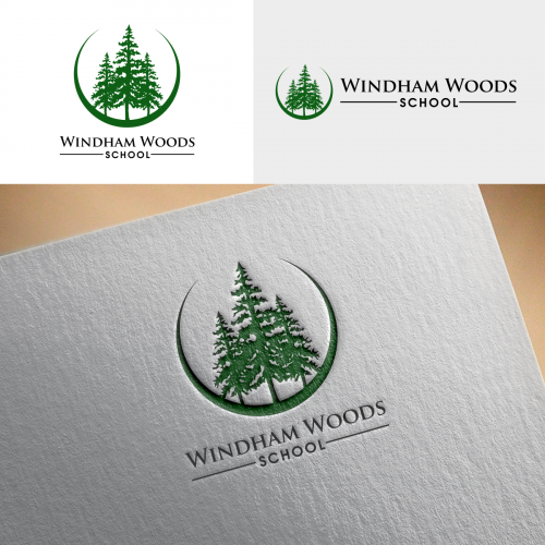 Make School logos