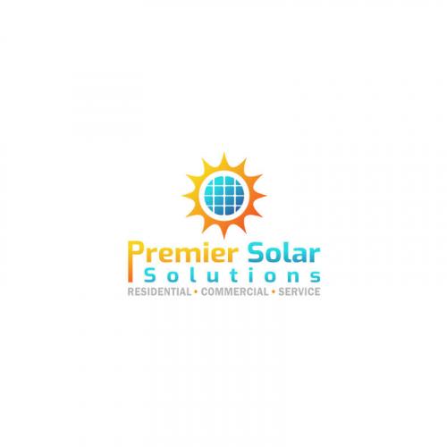 Make energy industry logos