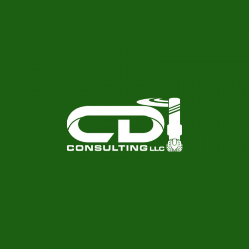 Make energy industry logo online