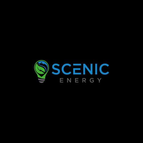 Create energy industry