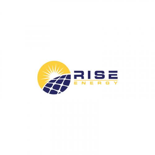 Create energy logos