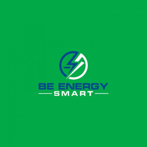 Create energy industry logos online