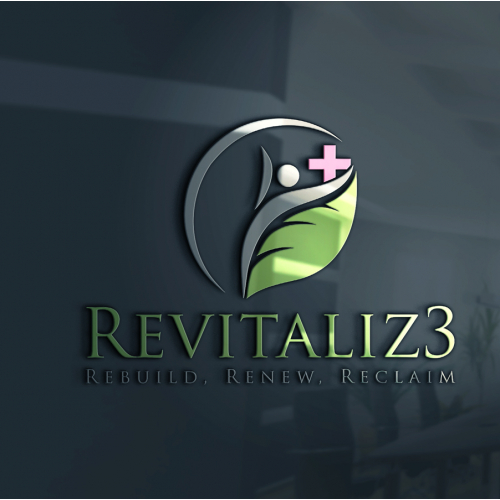 wellness logo creator