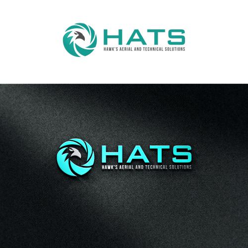 Online Engineering logo