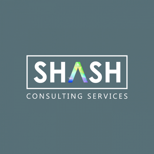 logo for marketing business