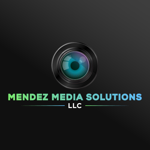 logo for marketing