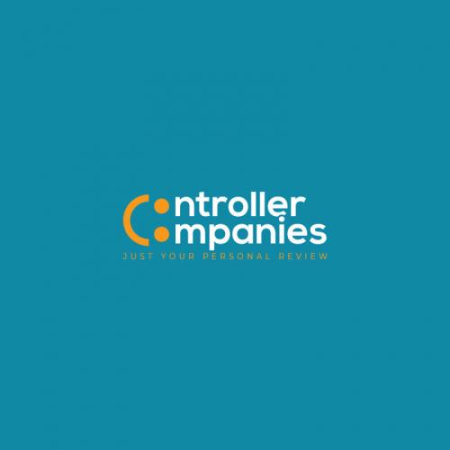 blog logo design online
