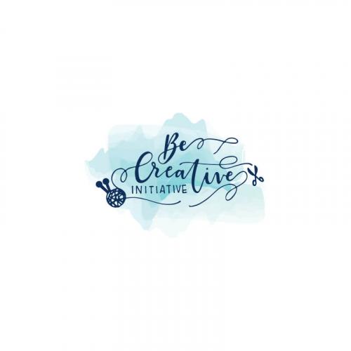 Creative logos designs